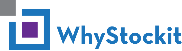 Whystockit